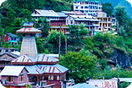Manali Honeymoon Package with 3 star Hotels, 03 nights / 04 days | Best Tour Operators In India | Scoop.it