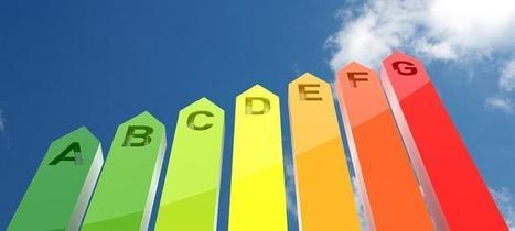 Fracaso total y mala praxis en torno a la certificación energética, un año después | Ordenación del Territorio | Scoop.it