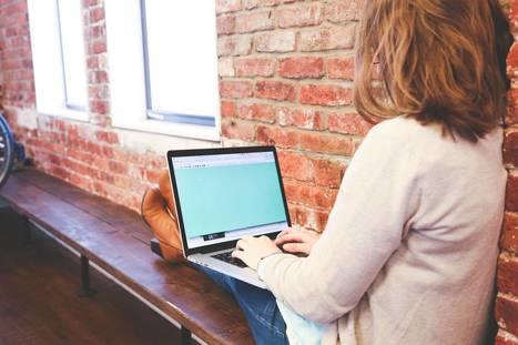 5 tests faciles pour voir tout ce que Google sait sur vous | télésecretariat, secrétariat à domicile, auto entrepreneur, | Scoop.it