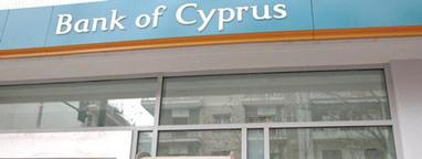Chypre: Berlin reste intraitable avant l'Eurogroupe | Union Européenne, une construction dans la tourmente | Scoop.it