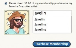 Daytrotter Adds Direct Artist Payment to Music Subscription   Evolver.fm   independent musician resources   Scoop.it