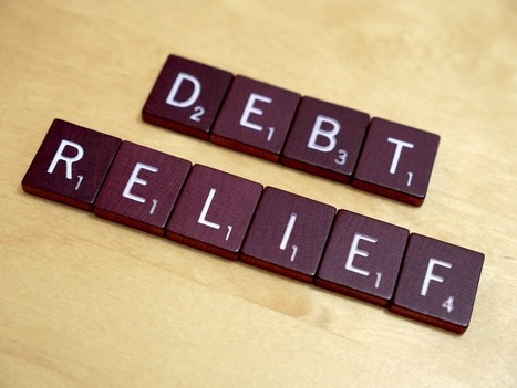 Six Things to Avoid In Getting Quick Debt Relief | Chargebackers | Scoop.it