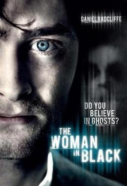 The Woman in Black (2012) Dual Audio BRRip 720P | t4tag.com | Scoop.it