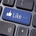 Facebook signe la fin du fan-gating | Marketing, Relation client & Assurance | Scoop.it