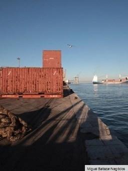 Portugal tem um défice comercial de 2,8 mil milhões em bens de alta tecnologia | Soluções Web, Servidores Cloud, Certificados SSL | Scoop.it
