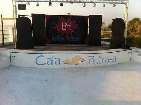 Hotel-Resort con animazione a Tropea | Villaggio resort sul mare Calabria |  Cala Petrosa Resort | Scoop.it