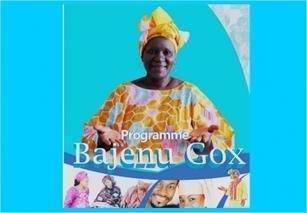 Le Soleil - Mortalité maternelle et infantile : 15.000 « Bajenu Gox » pour promouvoir la santé de la mère et de l'enfant | senegal sante | Scoop.it