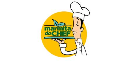 Marmita do Chef | Guia Franca | Scoop.it