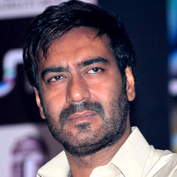 Ajay Devgn Is Happy With 'Satyagraha' Success | Bollywood | Scoop.it