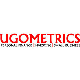 UGOMETRICS BLOG - YOUR DAILY SOURCE FOR STOCK MARKET, TREASURY BILLS, PERSONAL FINANCE & BUSINESS NEWS | Sales Force consultants | Scoop.it
