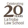New Law Books @ La Trobe