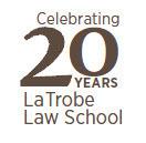 La Trobe University Library Catalogue Search Results   New Law Books @ La Trobe   Scoop.it