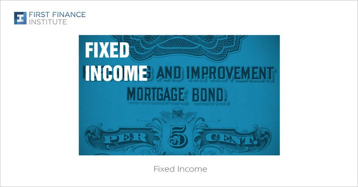 [Today] MOOC Fixed Income | MOOC Francophone | Scoop.it