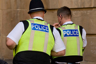 PCCs to form early intervention group to reduce youth offending | Police and Crime Commissioners | Scoop.it