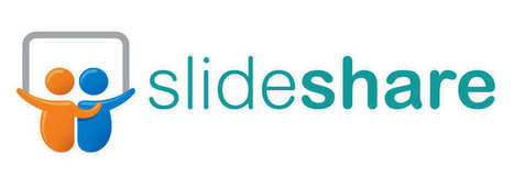 How to Use SlideShare in B2B Content Marketing | Digital-News on Scoop.it today | Scoop.it