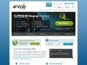 Arvixe Coupon Codes: Get 30% Off, Discounts for November 2013 | Arvixe Coupon Codes, Deals and News | Scoop.it