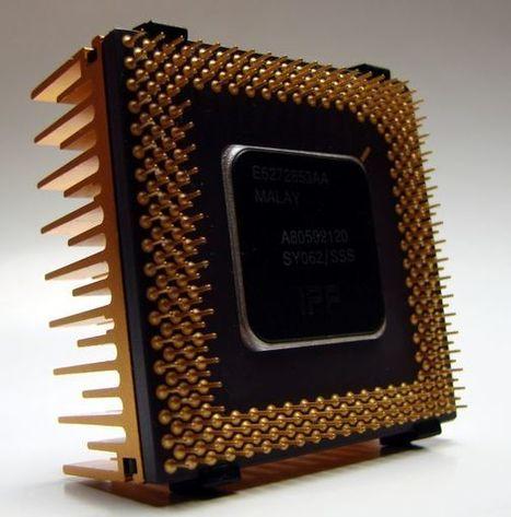 Quels sont les critères pour choisir son ordinateur ? - Logitheque | Seniors | Scoop.it
