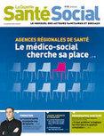 La Gazette Santé Social - Actualité - L'actu - Santé à domicile et autonomie : l'appel du 5 juillet 2013 | Silver économie | Scoop.it