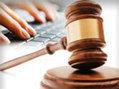 Apple condamné à Taiwan pour pratiques déloyales | Geeks | Scoop.it