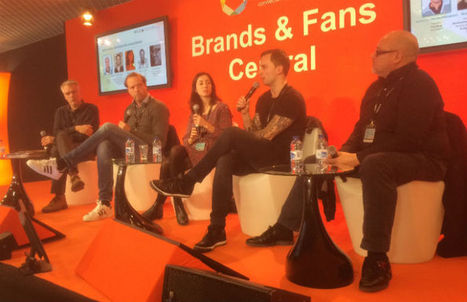 How can #indie #music labels turn followers into fans in 2014? (#midem) | L'actualité de la filière Musique | Scoop.it