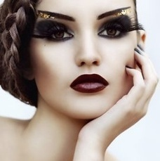 MakeupDreams<3 | Makeup Design | Scoop.it