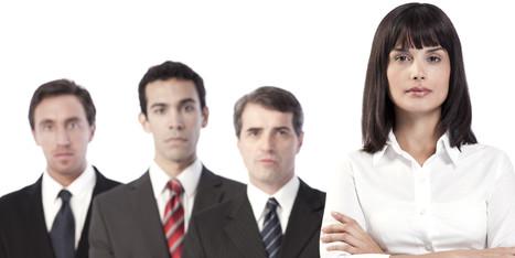 Horaires à rallonge, salaire en berne: être cadre, non merci | Manager au quotidien | Scoop.it