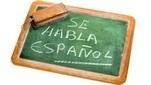 Wanted In Asia: Spanish-Language Teachers | IdeaFeed | Big Think | ENSEÑANZA DEL ESPAÑOL COMO SEGUNDA LENGUA | Scoop.it