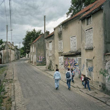 Grand Paris : les TRÉSORS insoupçonnés de la banlieue   URBANmedias   Scoop.it