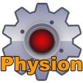 Physion - Physics Simulation Software | Homeschooling in the 21 century. | Scoop.it