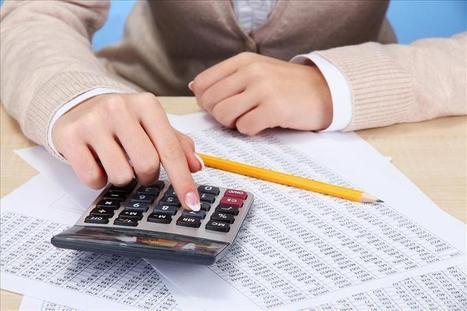 Ευνοϊκά ή ακόμη και άτοκα δάνεια για πάνω από 160 επαγγέλματα | Επιδοτούμενα προγράμματα ΕΣΠΑ | Scoop.it