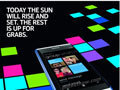 Nokia 800 Sea Ray ad leaks ahead of Nokia World | Technology and Gadgets | Scoop.it
