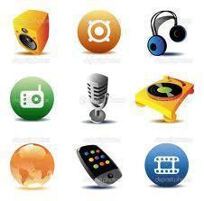 Urdu Fun Corner – Online Urdu Games, Songs, Jokes and Poetry Resources | Urdu Literature | Scoop.it