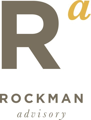 Rockman Advisory Partners With StratVisor To Help Businesses Achieve Best Practices Economically | Press Release | Scoop.it