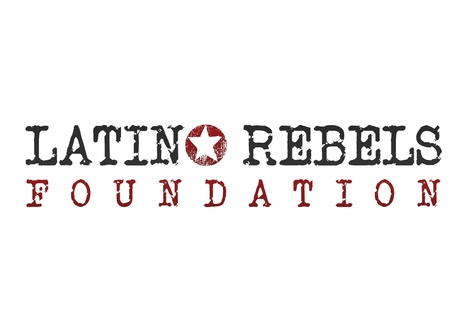 Latino Rebels Foundation | Latino Students in US | Scoop.it