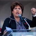 Domestic terrorists...La Raza Warns GOP: No WH Without Amnesty | Littlebytesnews Current Events | Scoop.it