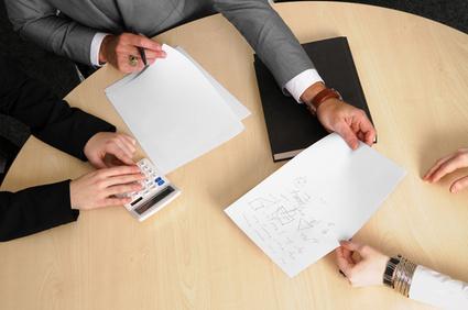 Leasing Şirketleri | gencodasi12 | Scoop.it