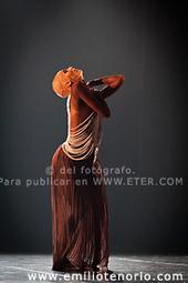 Eter.com Danza - LA EXCELSA SIMBIOSIS DE ARANTXA SAGARDOY Y ALFREDO BRAVO | Compañía Nacional de Danza NEWS | Scoop.it