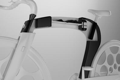 nCycle, le vélo de demain ? | Chuchoteuse d'Alternatives | Scoop.it