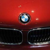 BMW autorise le travail à la maison, mais l'encadre | Critères de Choix | Scoop.it