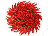 Red Chilly Exporter | rawtherspices | Scoop.it