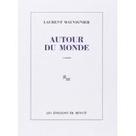 Autour du monde | SCveille | Scoop.it