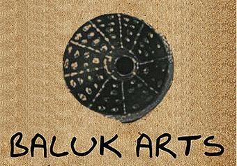 Baluk Arts | Aboriginal Art Directory | Kiosque du monde : Océanie | Scoop.it