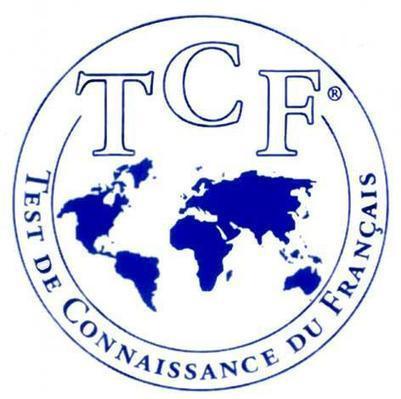 Familiarisez-vous avec les questions du Test de connaissances du Français (TCF). | APPRENTISSAGE-DIDACTIQUE-  CULTURE ET CIVILISATION FR- TICE -EDITION | Scoop.it