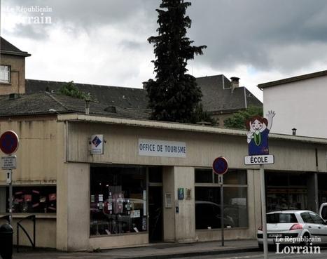 L'office de tourisme s'apprête à changer d'ère à Thionville | L'office de tourisme du futur | Scoop.it