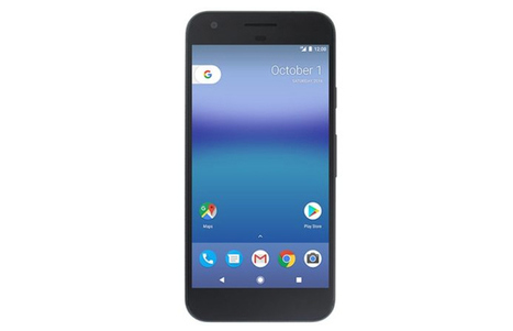 This is the Google Pixel Smartphone which will be unveiled Soon | Technology in Business Today | Scoop.it