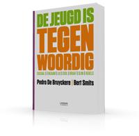 Wat zijn de meest bezochte websites van kinderen en jongeren in Nederland | Onderwijs; Web 2.0 and gaming | Scoop.it