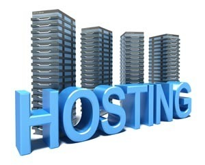 Why Choosing the Wrong Web Hosting Company might Ruin Your Business? | Tech Addict | Scoop.it