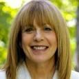 Self Promotion Is A Leadership Skill - Forbes | SkyeTeam: Leadership-Matters | Scoop.it
