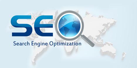 DedicatedSearchEngine OptimizationCompanyinIndia | Technology | Scoop.it