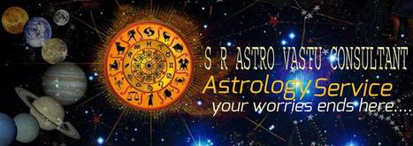 Best Astrologer in Jaipur All Problem Solution On Call +91-882476699 | Love Marriage Specialist, Sex Problems, Career Astrology | Scoop.it